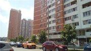 Продажа торгового помещения, Краснодар, Им Генерала И.Л. Шифрина улица - Фото 3