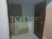 1-комн. квартира, Щелково, мкр Богородский, 17, Купить квартиру в Щелково по недорогой цене, ID объекта - 319949415 - Фото 2