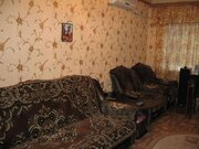 Квартира ул. Бородина 4, Аренда квартир в Екатеринбурге, ID объекта - 321283776 - Фото 1