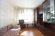 Продажа комнаты, Липецк, Осенний проезд, Купить комнату в квартире Липецка недорого, ID объекта - 700826622 - Фото 8
