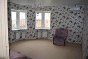 2 комнатная квартира Домодедово, ул. Лунная, д.19, корп.1 - Фото 4