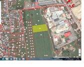 Земельный участок под склад, производство, Промышленные земли в Нижнем Новгороде, ID объекта - 201293777 - Фото 1