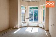 Продается дом, Песочный п, Садовая - Фото 4