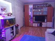 2 комнатная квартира,3 квартал, д 3 - Фото 4
