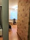 Продам1- комнатную квартиру - Фото 4