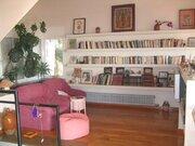 Продажа дома, Барселона, Барселона, Продажа домов и коттеджей Барселона, Испания, ID объекта - 501882853 - Фото 3
