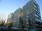 Квартира, пр-кт. Комсомольский, д.84 к.А