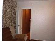 2 комн Мельникайте ремонт мебель гардеробная - Фото 5