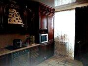 Продажа квартиры, Пенза, Строителей пр-кт. - Фото 4