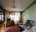 Продам 3-комн. кв. 58.2 кв.м. Белгород, Богдана-хмельницкого пр-т - Фото 2