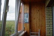 Купить квартиру в Воскресенске! 2 к.кв. ул.Хрипунова д.1, площадь 78кв - Фото 5