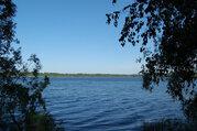 Участок на берегу Истры под базу отдыха - Фото 3