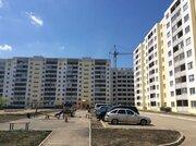 Продажа квартиры, Саратов, Улица Романтиков