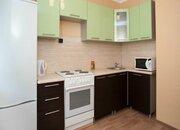 Срочно сдам квартиру, Аренда квартир в Дербенте, ID объекта - 318959066 - Фото 5