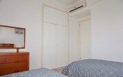 124 000 €, Прекрасный 3-спальный Апартамент от удобств и моря в Пафосе, Купить квартиру Пафос, Кипр по недорогой цене, ID объекта - 319464325 - Фото 21