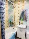 Продается квартира г Москва, г Зеленоград, Солнечная аллея, к 913 - Фото 5