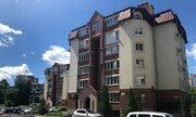 Штучный экземпляр! Квартира 104 кв.м по ул. Бакунина 135 - Фото 2