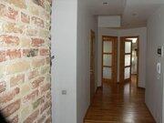 Продажа квартиры, Купить квартиру Рига, Латвия по недорогой цене, ID объекта - 313136945 - Фото 4