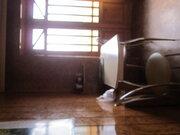 3 600 000 Руб., Продается 4-х комнатная квартира в г.Алексин, Продажа квартир в Алексине, ID объекта - 332163532 - Фото 13