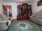 4 500 000 Руб., Продам квариру, Купить квартиру в Саратове по недорогой цене, ID объекта - 331142551 - Фото 5