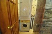 2 комнатная ул.Мира дом 44, Купить квартиру в Нижневартовске по недорогой цене, ID объекта - 321895278 - Фото 11