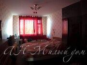 3-комнатная квартира улучшенной планировки на Буденного - Фото 3