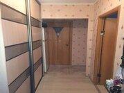 Продажа квартиры, Псков, Ул. Новгородская - Фото 2