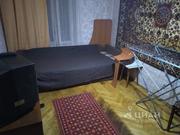Аренда комнат ул. Чапаева