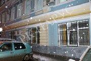 Сдается офисное помещение общей S=46,6 кв.м, Аренда офисов в Нижнем Новгороде, ID объекта - 600583049 - Фото 10