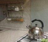 Аренда дома посуточно, Нижний Тагил, Дома и коттеджи на сутки в Нижнем Тагиле, ID объекта - 502855355 - Фото 14