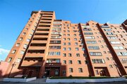 Проспект Победы 20; 2-комнатная квартира стоимостью 5850000 город .