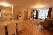 Продажа квартиры, Купить квартиру Рига, Латвия по недорогой цене, ID объекта - 313139310 - Фото 3