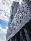 Квартира, ЖК Дом на Мосфильмовской, 73м2, 27,5 млн.рублей - Фото 1