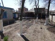 Купить дом для большой семьи по ул.Гоголя в Кисловодск - Фото 2