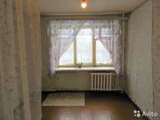 Комната 13 м в 1-к, 4/5 эт.