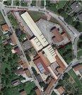 1 100 000 €, Срочно продается коммерческое помещение в Мортельяно, Продажа торговых помещений Удине, Италия, ID объекта - 800377684 - Фото 1
