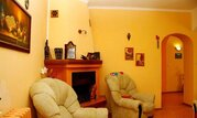 Продажа дома, Туапсе, Туапсинский район, Ул. Весенняя - Фото 4