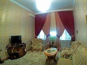 Шикарная 2-комнатная квартира с современным ремонтом и пристройкой - Фото 3