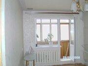 3 к квартира на Таганрогской, Купить квартиру в Ростове-на-Дону, ID объекта - 323172253 - Фото 3