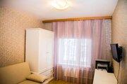 Продаю 3-комнатную квартиру. г. Москва, ул. Соколиной горы 10-я, д. 28 - Фото 5