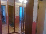 4 650 000 Руб., 4 комнатная квартира улица Бесселя (ул. Вагнера), Купить квартиру в Калининграде по недорогой цене, ID объекта - 314969959 - Фото 5