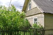 Продам дом в деревне Шпаньково, Гатчинского района! - Фото 2