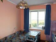 1-к квартира в г. Щелково - Фото 3