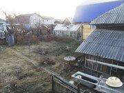 Продажа дома, Тюмень, Ул. Гастелло, Продажа домов и коттеджей в Тюмени, ID объекта - 502683965 - Фото 2