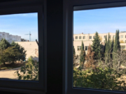 Продажа квартиры, Севастополь, Улица Александра Косарева - Фото 3
