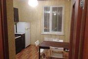 Аренда квартир ул. Станиславского