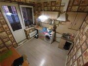 1к квартира 37,20 м2 по ул.Генерала Кусимова 19/1, Купить квартиру в Уфе по недорогой цене, ID объекта - 319601139 - Фото 6