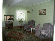 Двухкомнатная, город Саратов, Купить квартиру в Саратове по недорогой цене, ID объекта - 319566968 - Фото 9