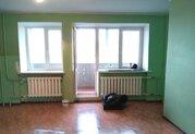 Продажа квартиры, Тюмень, Ул Малиновского