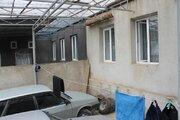 Трёхкомнатная квартира в пригороде Кисловодска в живописном месте